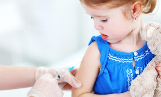 dia-imunizacao